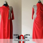 Folks n Fusion summer dresses 2014 4