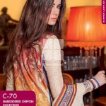 Gul Ahmed Fashion 5