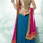 Kaneesha dressses collection 2014 3
