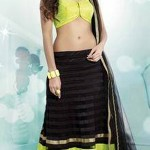 Kaneesha dressses collection 2014 4