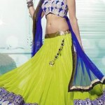 Kaneesha dressses collection 2014 6
