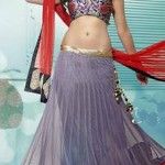 Kaneesha dressses collection 2014 7