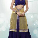 Kaneesha dressses collection 2014 8