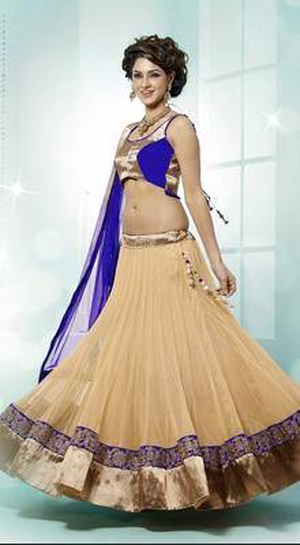 Kaneesha dressses collection 2014