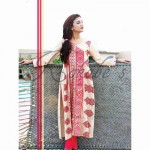 Kokabe's Expressions Eid Dresses Collection 2014 1