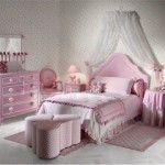 Living Space Art Work and Re-decorating Design 2014 (1)