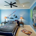 Living Space Art Work and Re-decorating Design 2014 (5)