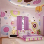 Living Space Art Work and Re-decorating Design 2014 (6)