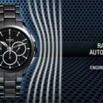 Magnificence of Rado Store For Gents (1)