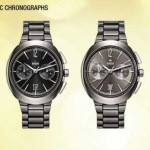 Magnificence of Rado Store For Gents (2)