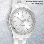Magnificence of Rado Store For Gents (3)