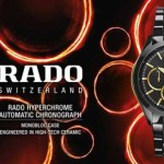 Magnificence of Rado Store For Gents (4)