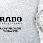 Magnificence of Rado Store For Gents (5)