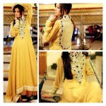Maria's Eid Collection 2014 10