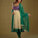 Maria's Eid Collection 2014 12