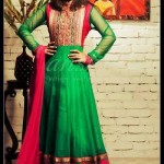 Maria's Eid Collection 2014 14