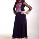 Maria's Eid Collection 2014 2