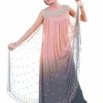 Maria's Eid Collection 2014 3