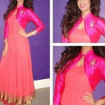 Maria's Eid Collection 2014 6f