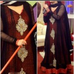 Maria's Eid Collection 2014 9