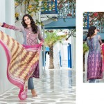Monsoon Festivana Eid Collection 2014 10