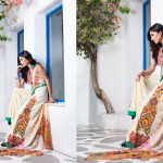 Monsoon Festivana Eid Collection 2014 14