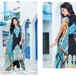 Monsoon Festivana Eid Collection 2014 17
