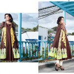 Monsoon Festivana Eid Collection 2014 20