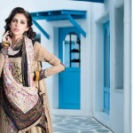Monsoon Festivana Eid Collection 2014 24