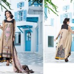 Monsoon Festivana Eid Collection 2014 25