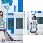 Monsoon Festivana Eid Collection 2014 27