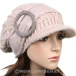 Most Effective Winter Caps Selection for Girls (2)