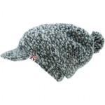 Most Effective Winter Caps Selection for Girls (3)