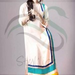 Nadia's Dresses Collection 2014Collection 1