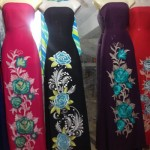 Nadia's Dresses Collection 2014Collection 18