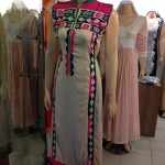Nadia's Dresses Collection 2014Collection 22