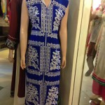 Nadia's Dresses Collection 2014Collection 23