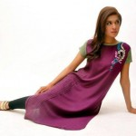 Nadia's Dresses Collection 2014Collection 26