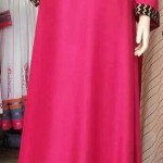 Nadia's Dresses Collection 2014Collection 27