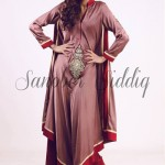 Nadia's Dresses Collection 2014Collection 29