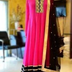 Nadia's Dresses Collection 2014Collection 43