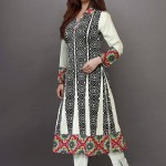 Nimsay Summer Dresses Collection 2014 1