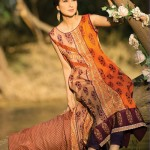 ORIENT SPRING SUMMER COLLECTION VOLUME 3. 7