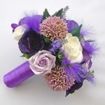 Occasion Bouquets Cutting edge Variations 2014 Choices (1)