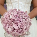 Occasion Bouquets Cutting edge Variations 2014 Choices (2)