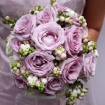 Occasion Bouquets Cutting edge Variations 2014 Choices (3)