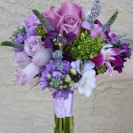 Occasion Bouquets Cutting edge Variations 2014 Choices (5)
