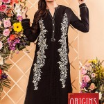 Origins - Ready to Wear Dresses Collection 2014