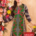 Origins - Ready to Wear Dresses Collection 2014 2