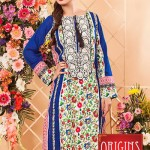 Origins - Ready to Wear Dresses Collection 2014 3